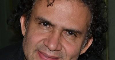 La Nación / Organizan concierto en solidaridad con el periodista Mario Rubén Velázquez