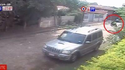 Matan a hombre que retiró préstamo para pagar gastos de internación de covid-19