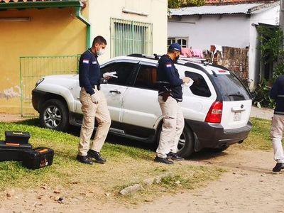 Fue dado de alta por covid-19 y volvía del banco tras retirar dinero para saldar deuda, lo mataron al llegar a su casa