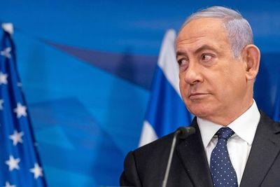 Netanyahu ataca a la ONU tras anuncio de investigación sobre escalada en Gaza