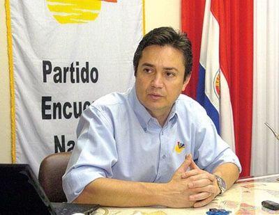 """La situación """"catastrófica"""" puede ser favorable para el partido de gobierno, refieren"""