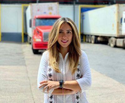 Athena Foods promueve capacitación industrial con inserción laboral para jóvenes
