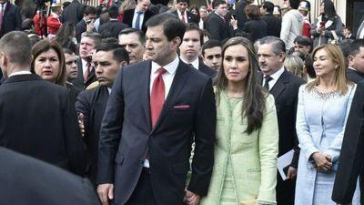 Ovelar señala que ANR debe buscar alianzas para el 2023