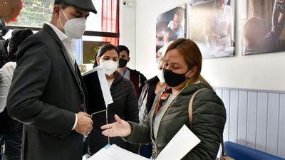 Supsalud recibe más denuncias contra los sanatorios privados