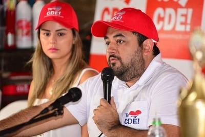 LA PARTICIPACIÓN DEL ELECTORADO LE DA LEGITIMIDAD A LA DEMOCRACIA, AFIRMAN