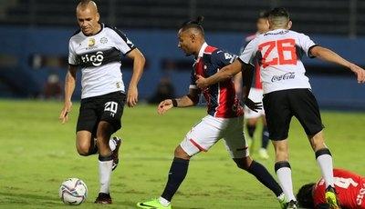 Tres paraguayos entre los 32 equipos que pelearán por un trofeo internacional