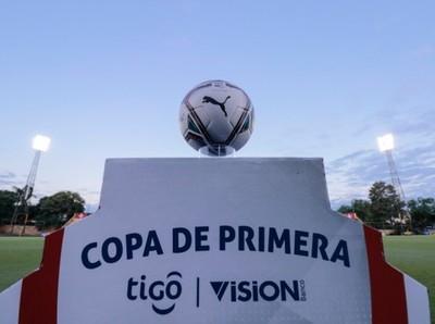 Dos partidos se disputan hoy por la fecha final del Torneo Apertura 2021