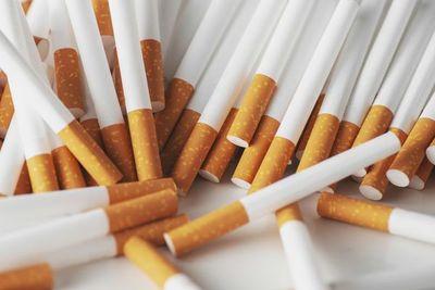 Cadep reconoce error en estudio y se retracta sobre supuesta evasión del sector tabacalero