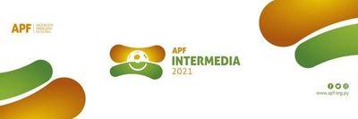 Intermedia 2021: Datos estadísticos de la novena fecha