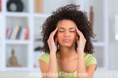 La ansiedad: se caracteriza por la aparición de episodios repetidos de angustia o miedo hacia ciertos acontecimientos