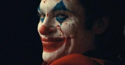 """""""Joker 2"""" podría ser realidad: Todd Phillips habría llegado a acuerdo para coescribir la secuela"""