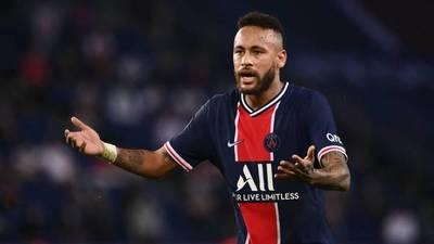 Neymar rompe el silencio tras la acusación por agresión sexual y desmiente la versión de Nike sobre su contrato