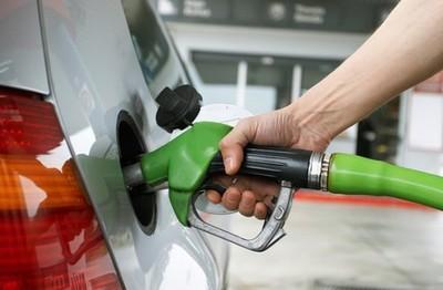 Sepa cuáles son los nuevos precios de combustibles de Petropar
