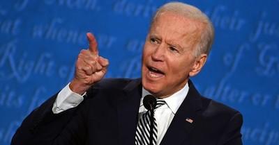 Joe Biden recurre a influencers para fomentar la vacunación entre los jóvenes de Estados Unidos