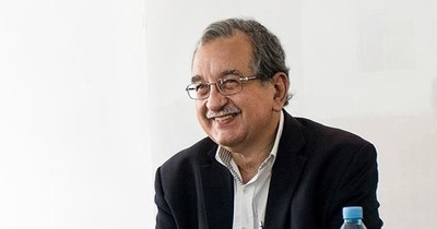 """La Nación / Ola de críticas a Cadep y su director por grosero error: """"Fernando Masi dedícate a otra cosa"""""""