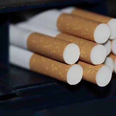 Cadep se retracta sobre supuesta evasión de tabacaleras por US$ 400 millones anuales