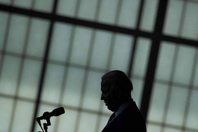 """Biden condena ataques """"despreciables"""" contra comunidad judía de EE.UU."""
