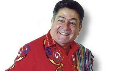 Folklore de luto: Partieron Juan B. Mora y Rodolfo Roa