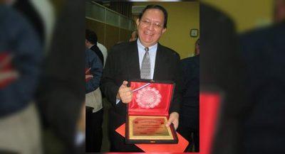 Nino Silguero continúa internado en UTI, pero se encuentra estable, reportan