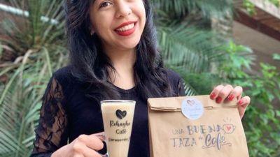Para los amantes del café las más deliciosas cremas