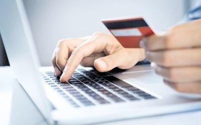 """Bancos plantean que Paraguay requieren Ley con más """"complementos"""" que la ahora debatida de Identidad electrónica"""