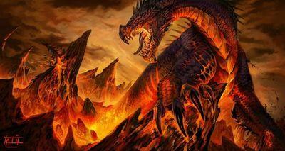 China comunista, un dragón que devora a sus aliados