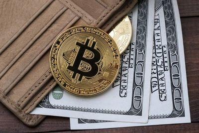 Baja del dólar, rebote del Bitcoin y aumento de la confianza en Europa, entre los destacados de la semana