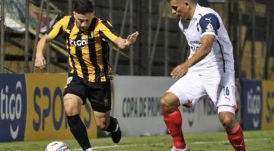 Guaraní despide a Costas y al torneo con triunfo ante Cerro Porteño