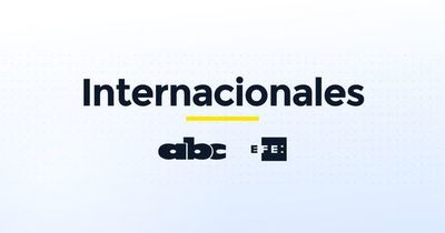 """La donación española de 800 kilos de medicinas es """"un alivio"""" para Paraguay"""