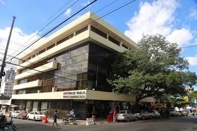 Exoneración de multas a mipymes supera los 700 millones de guaraníes