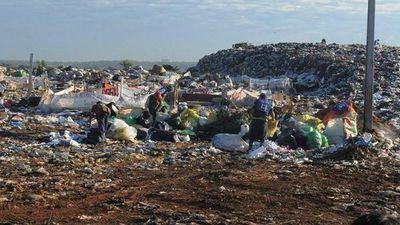 Mades suspende explotación de Empo en Caterura