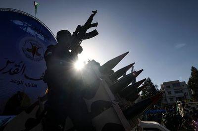 Ministro israelí viajará a Egipto para consolidar alto el fuego