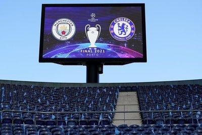 Final de Champions: Manchester City y Chelsea pelearán por el reinado de Europa