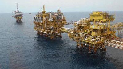 Sentencia histórica: Obligan a petrolera a reducir sus emisiones de CO₂