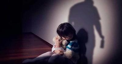 La Nación / Salvando a la infancia en memoria de Felicita