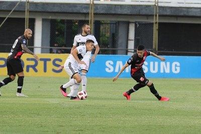 Dos partidos definen al vicecampeón y cierran el Apertura 2021