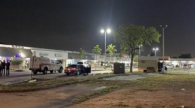 ¡Tragedia! Dos muertos y más de 20 heridos deja tiroteo en Miami a la salida de un concierto