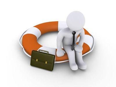 Paraguay y los desafíos que enfrenta en la creación del seguro de desempleo