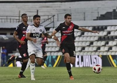 El Torneo Apertura culmina con dos partidos este domingo