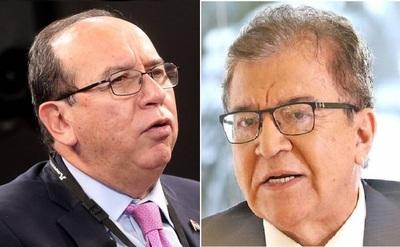Contraloría sigue aguardando que la Corte se expida sobre recurso de Itaipú para evitar auditoría