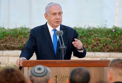 Israel y Egipto tratan sobre Gaza