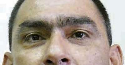 La Nación / Colorados buscarán retomar la Municipalidad de Piribebuy