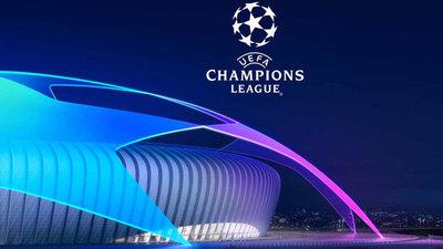 Se inicia el Final 8 de la Champions League: la agenda de cuartos de final y todo lo que hay que saber