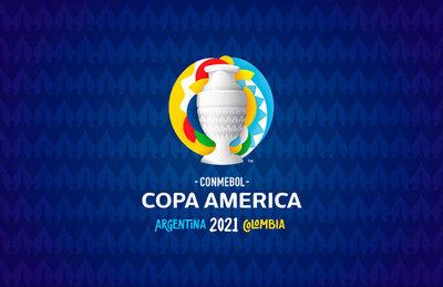 CONMEBOL suspende la Copa América en Argentina