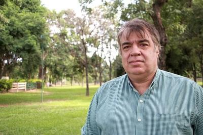 """""""Son los años más desafiantes para el productor de leche de Paraguay"""""""