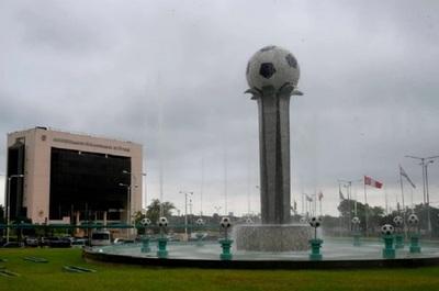 Es OFICIAL: Conmebol confirmó que la Copa América no se disputará en Argentina