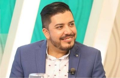El destituido Carlos Portillo presume que va a volver a ser diputado y, hasta senador