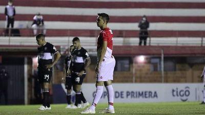 Pablo Zeballos, disconforme con su falta de minutos