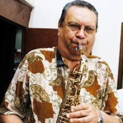 Abordarán vida y obra de grandes intérpretes y creadores de la música paraguaya