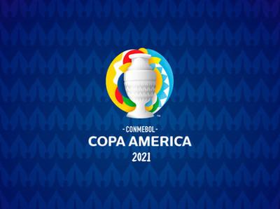 La Conmebol Copa América 2021 se traslada a Brasil